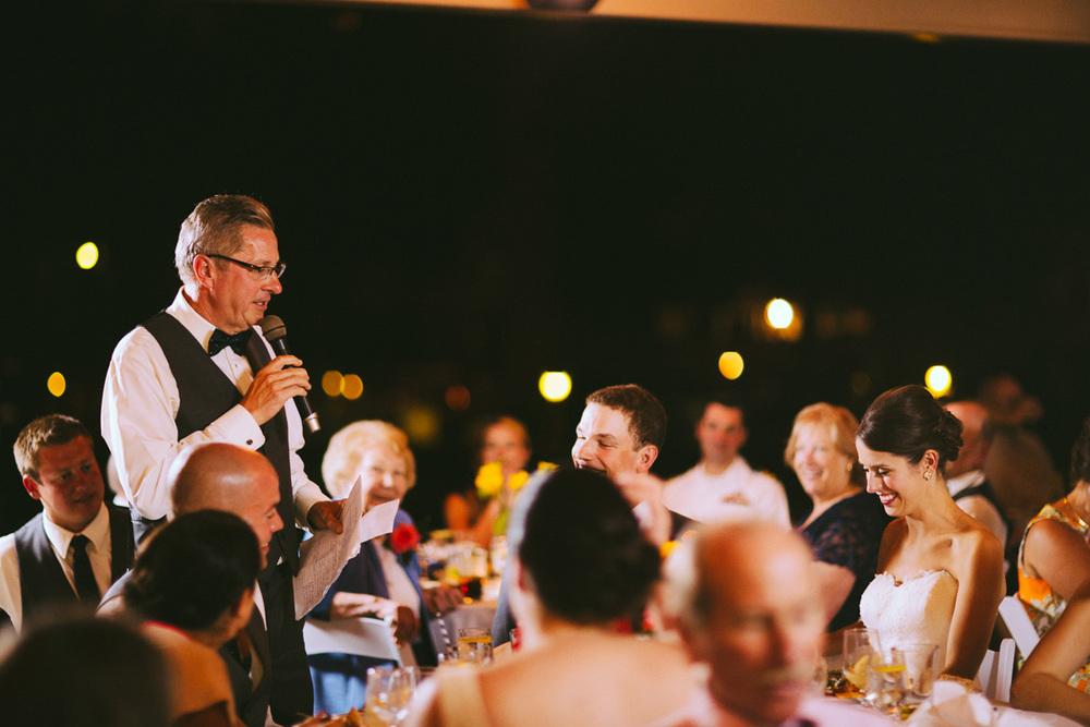 Cleveland Yacht Club Wedding Photographer CYC 38.jpg
