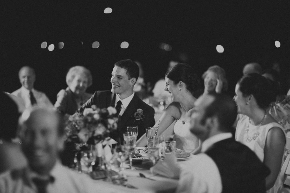 Cleveland Yacht Club Wedding Photographer CYC 39.jpg