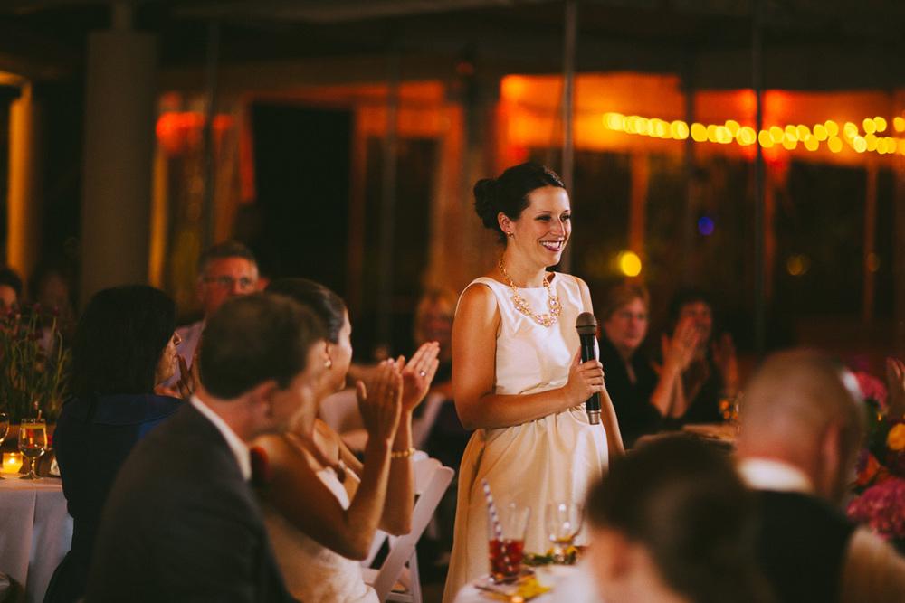 Cleveland Yacht Club Wedding Photographer CYC 40.jpg