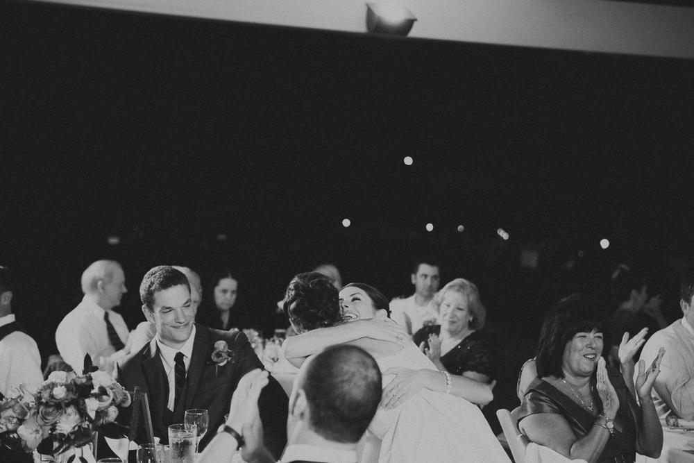 Cleveland Yacht Club Wedding Photographer CYC 41.jpg