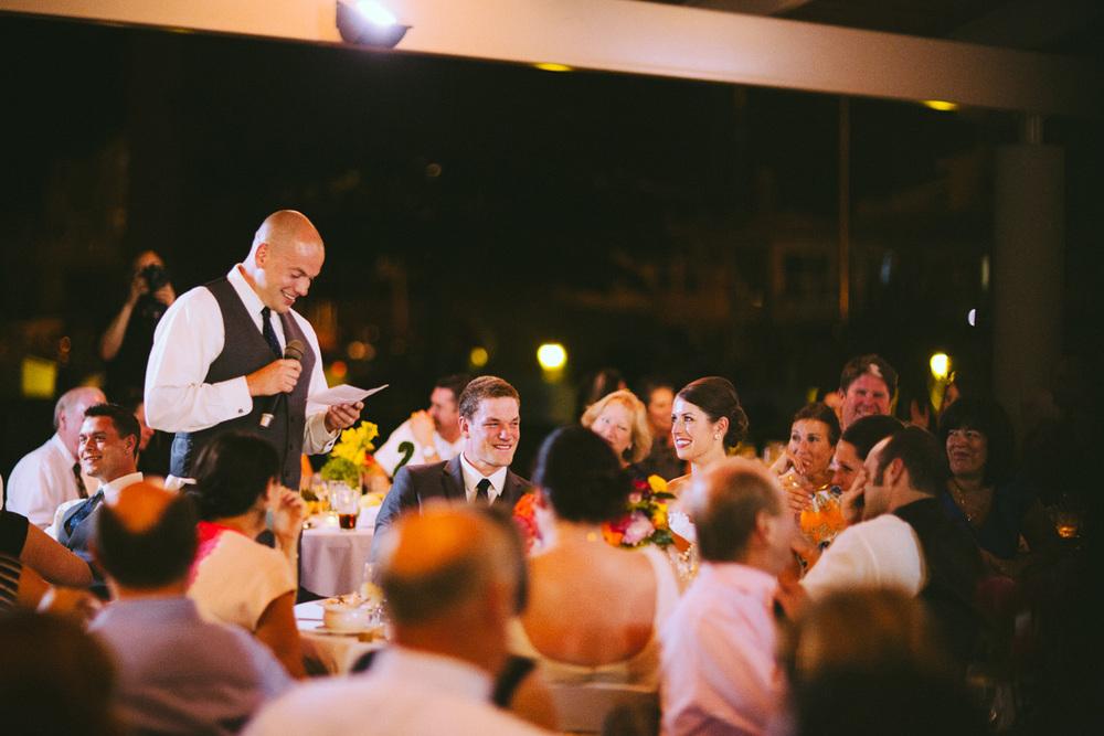 Cleveland Yacht Club Wedding Photographer CYC 42.jpg