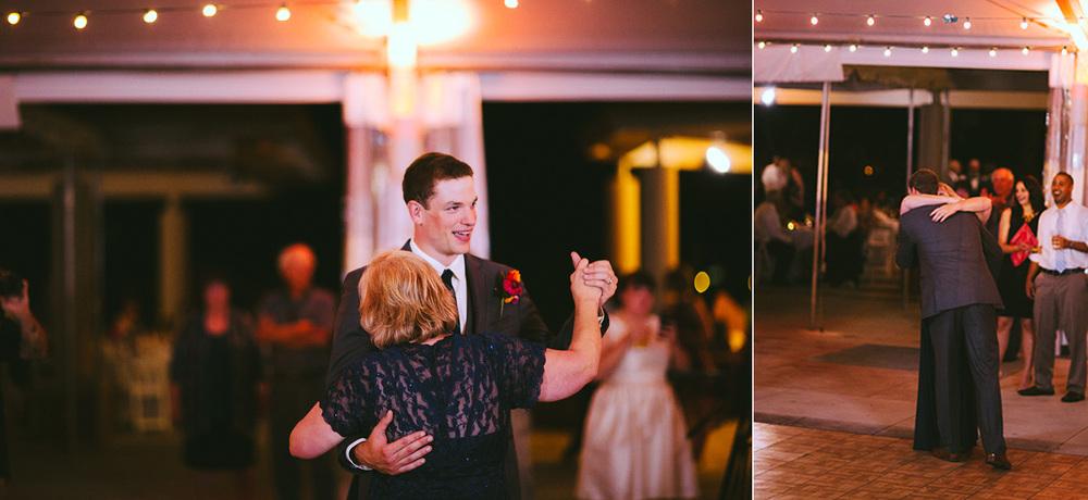 Cleveland Yacht Club Wedding Photographer CYC 44.jpg