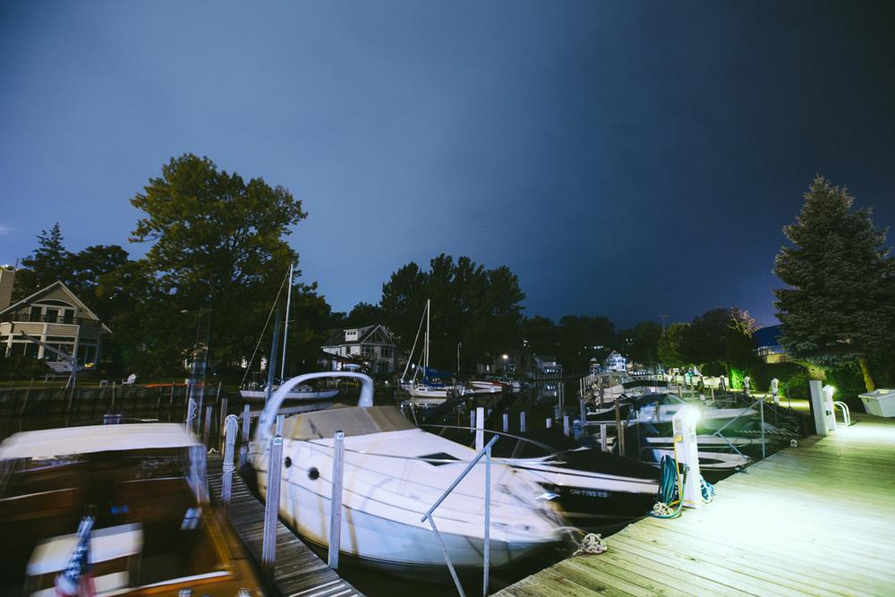 Cleveland Yacht Club Wedding Photographer CYC 43.jpg