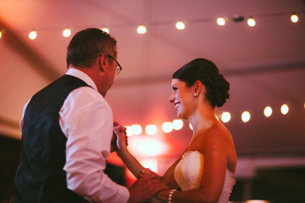Cleveland Yacht Club Wedding Photographer CYC 45.jpg