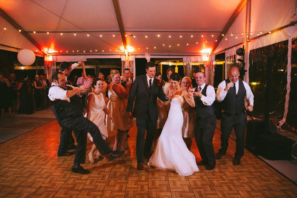 Cleveland Yacht Club Wedding Photographer CYC 46.jpg