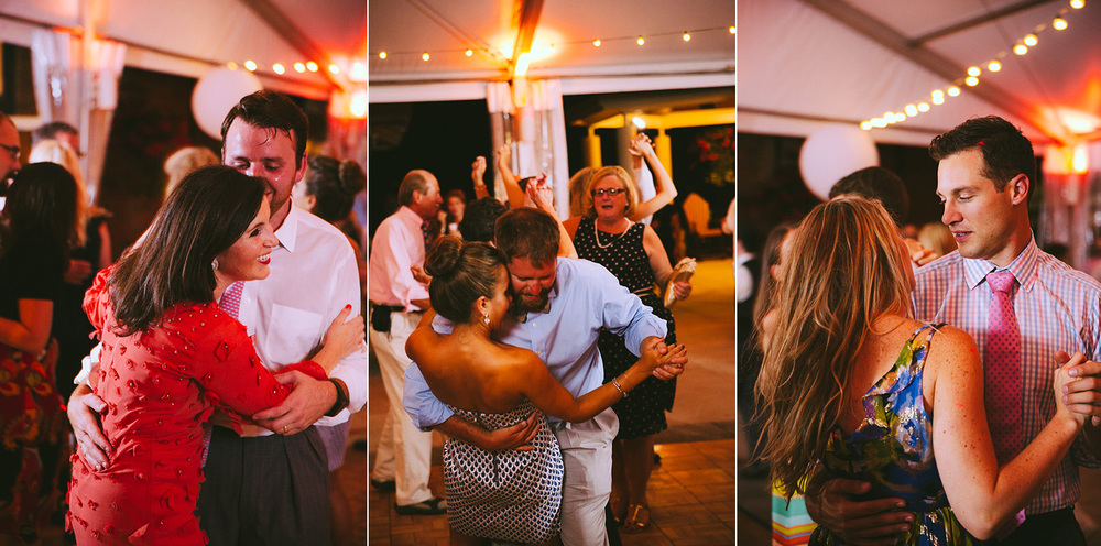 Cleveland Yacht Club Wedding Photographer CYC 47.jpg