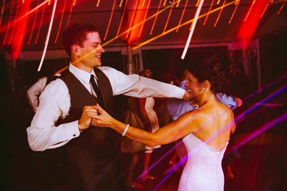 Cleveland Yacht Club Wedding Photographer CYC 48.jpg