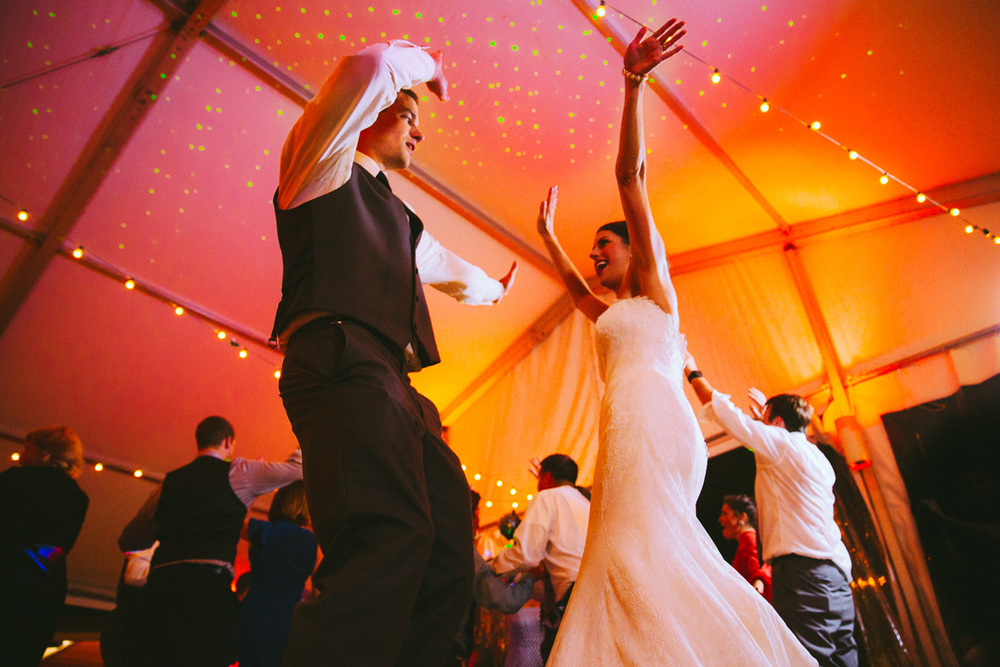 Cleveland Yacht Club Wedding Photographer CYC 49.jpg
