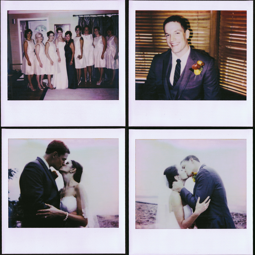 Cleveland Yacht Club Wedding Photographer CYC 50.jpg