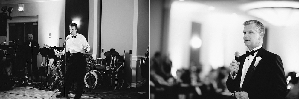 St James Church Cleveland Airport Marriott Wedding Photographer Awesomeness 35.jpg