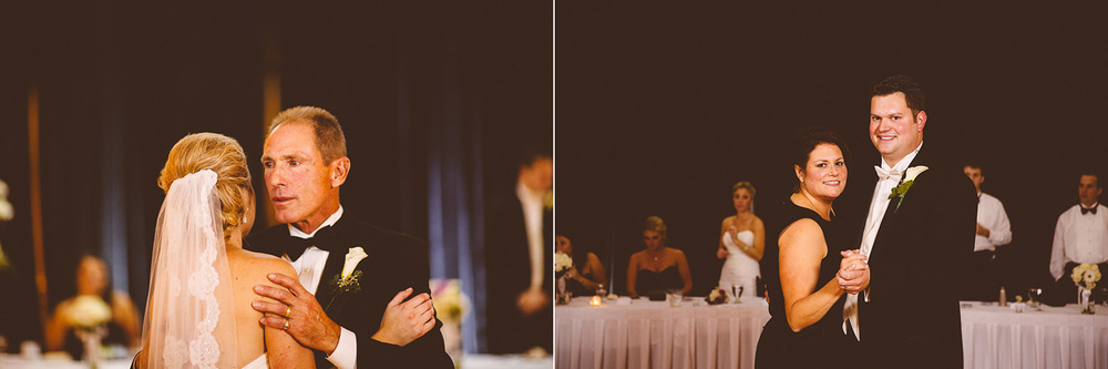 St James Church Cleveland Airport Marriott Wedding Photographer Awesomeness 40.jpg