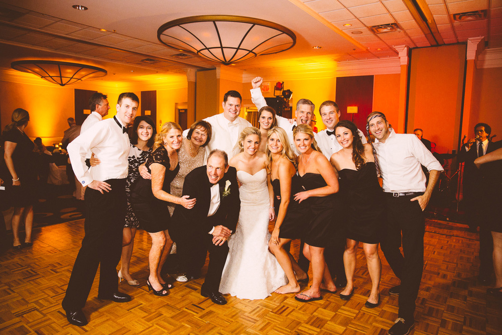 St James Church Cleveland Airport Marriott Wedding Photographer Awesomeness 43.jpg