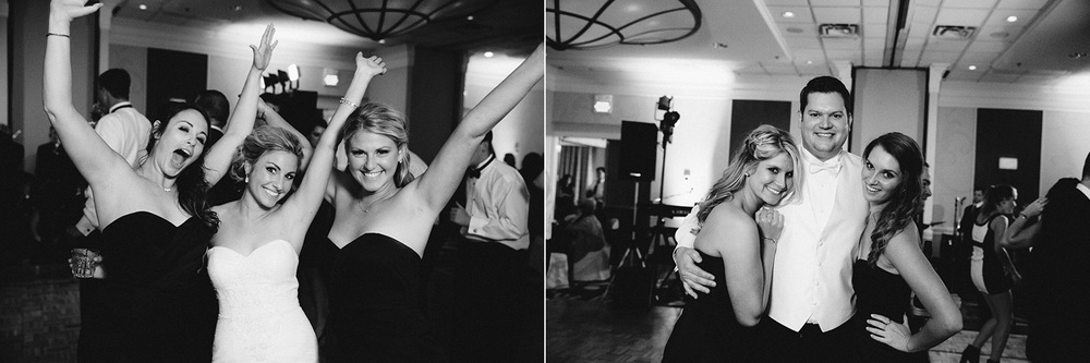 St James Church Cleveland Airport Marriott Wedding Photographer Awesomeness 44.jpg