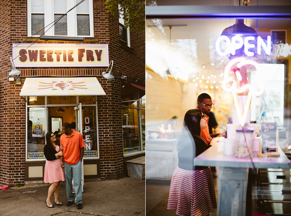 Shaker Heights Engagement Photographer Sweetie Fry 01.jpg
