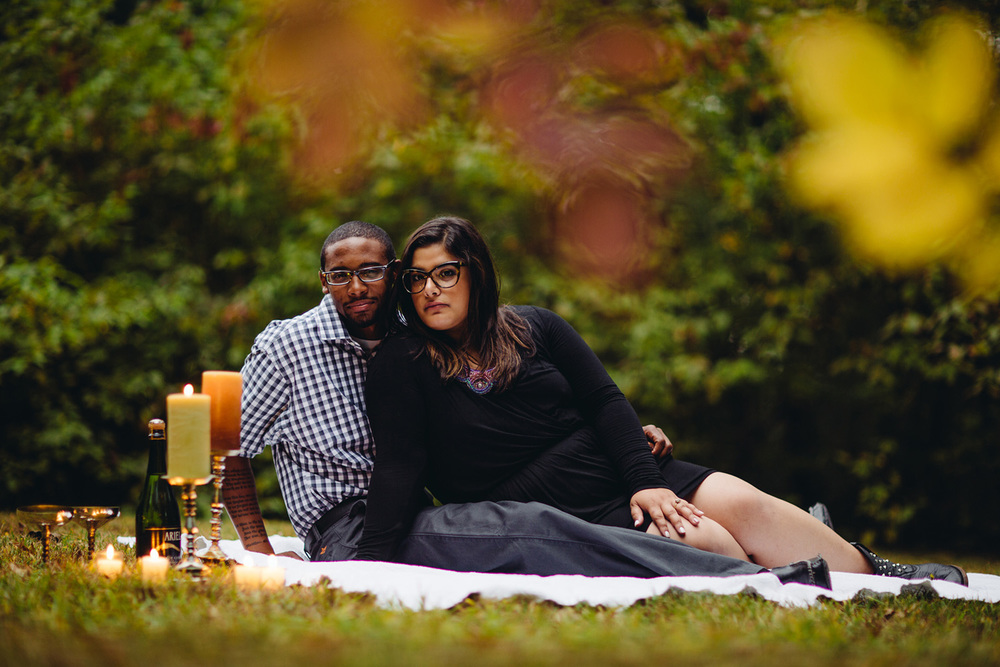 Shaker Heights Engagement Photographer Sweetie Fry 09.jpg