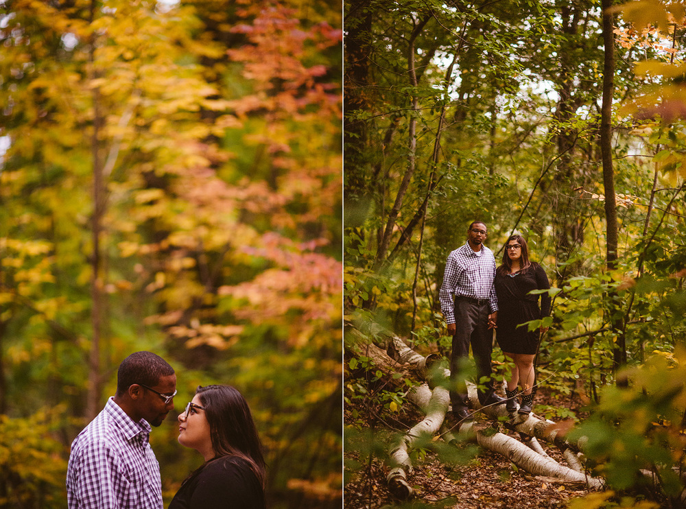 Shaker Heights Engagement Photographer Sweetie Fry 12.jpg