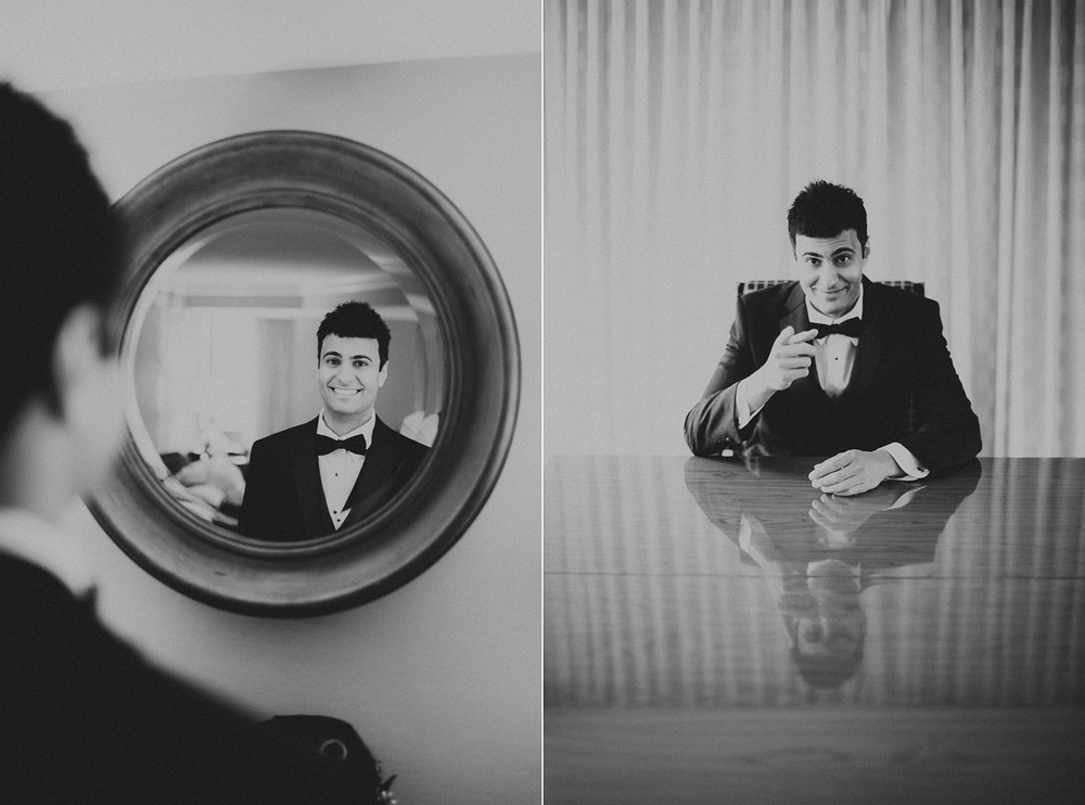 Cleveland Wedding at the Marriott Downtown at Key Center Coptic Orthodox Wedding Photographer 02.jpg