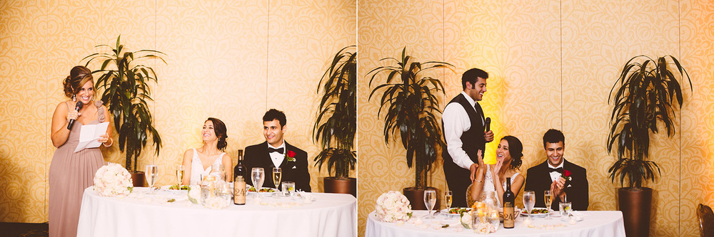 Cleveland Wedding at the Marriott Downtown at Key Center Coptic Orthodox Wedding Photographer 41.jpg