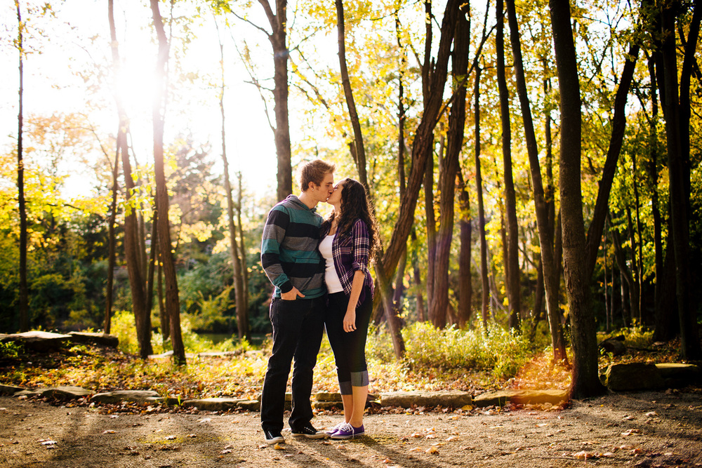 Coe Lake Berea Engagement Photographer 08.jpg