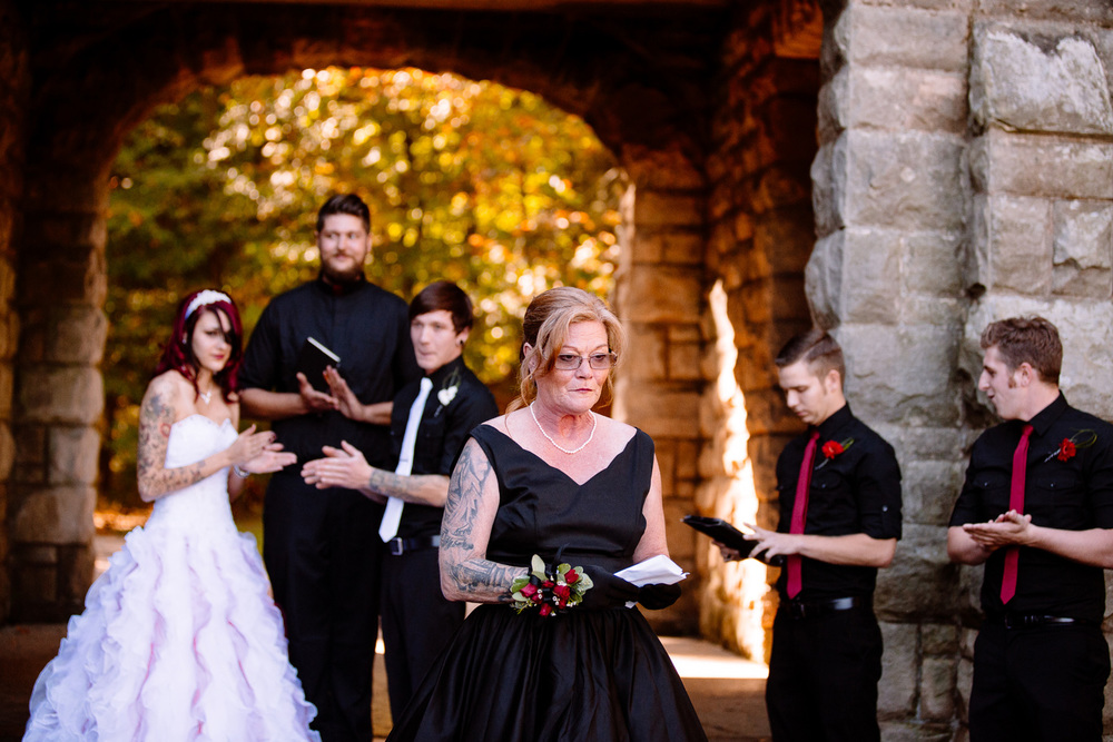 Squires Castle Outdoor Wedding Landerhaven Wedding Reception Cleveland Wedding Photographer 14.jpg