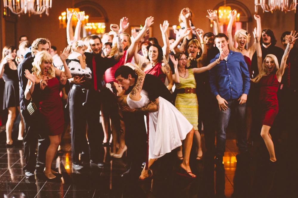 Cleveland Wedding Photographer Connie Cory A