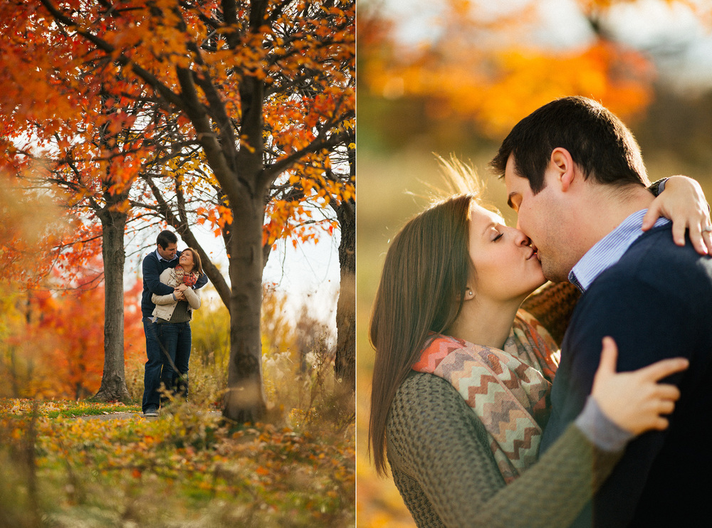 Patterson Fruit Farm Fall Engagement Session Photos in Cleveland 03.jpg