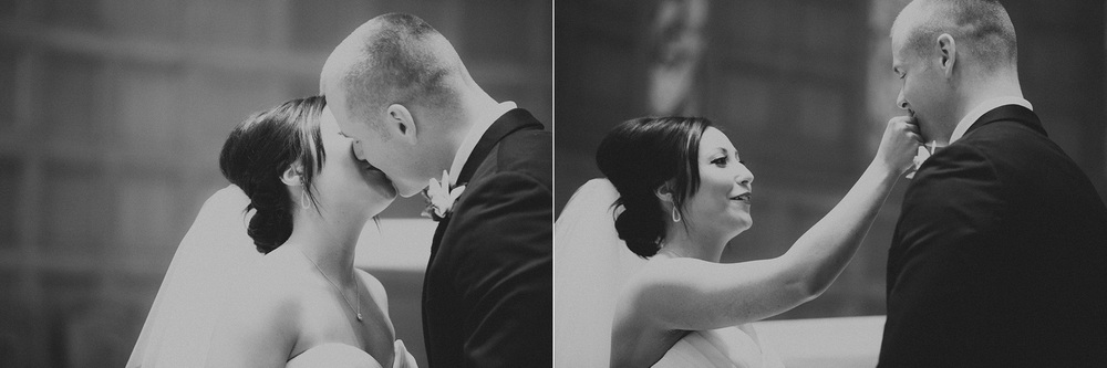 Cleveland Wedding Photographer St Christopher's Church Red Tail Golf Club 08.jpg