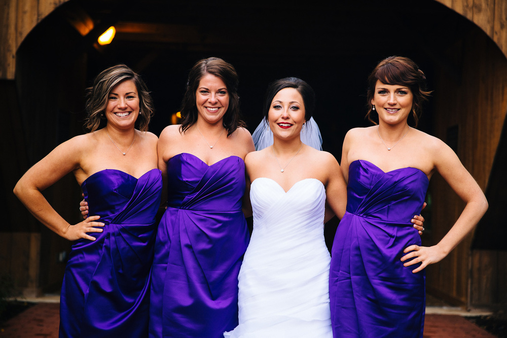 Cleveland Wedding Photographer St Christopher's Church Red Tail Golf Club 24.jpg