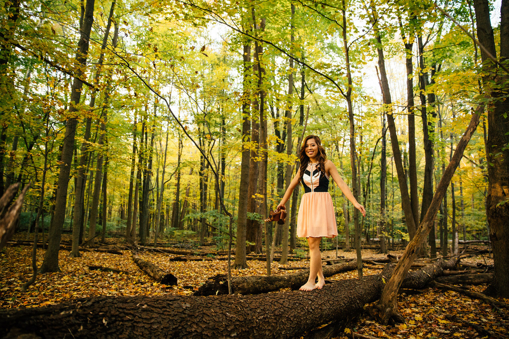 Kathy Truong Magnificat High School Senior Photos 14.jpg
