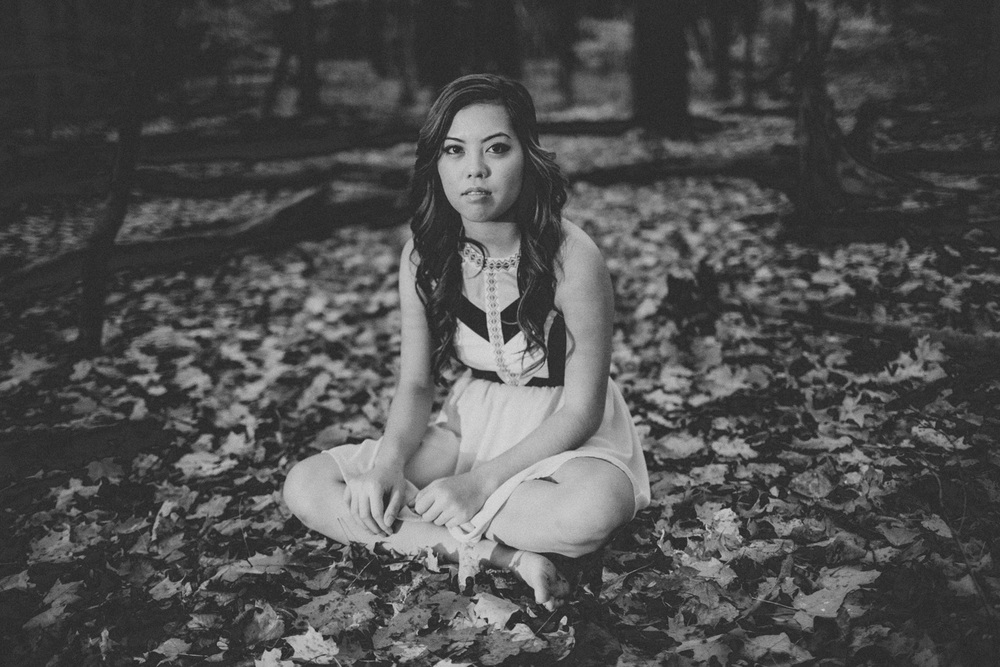 Kathy Truong Magnificat High School Senior Photos 16.jpg