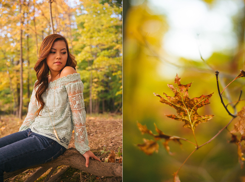 Kathy Truong Magnificat High School Senior Photos 18.jpg