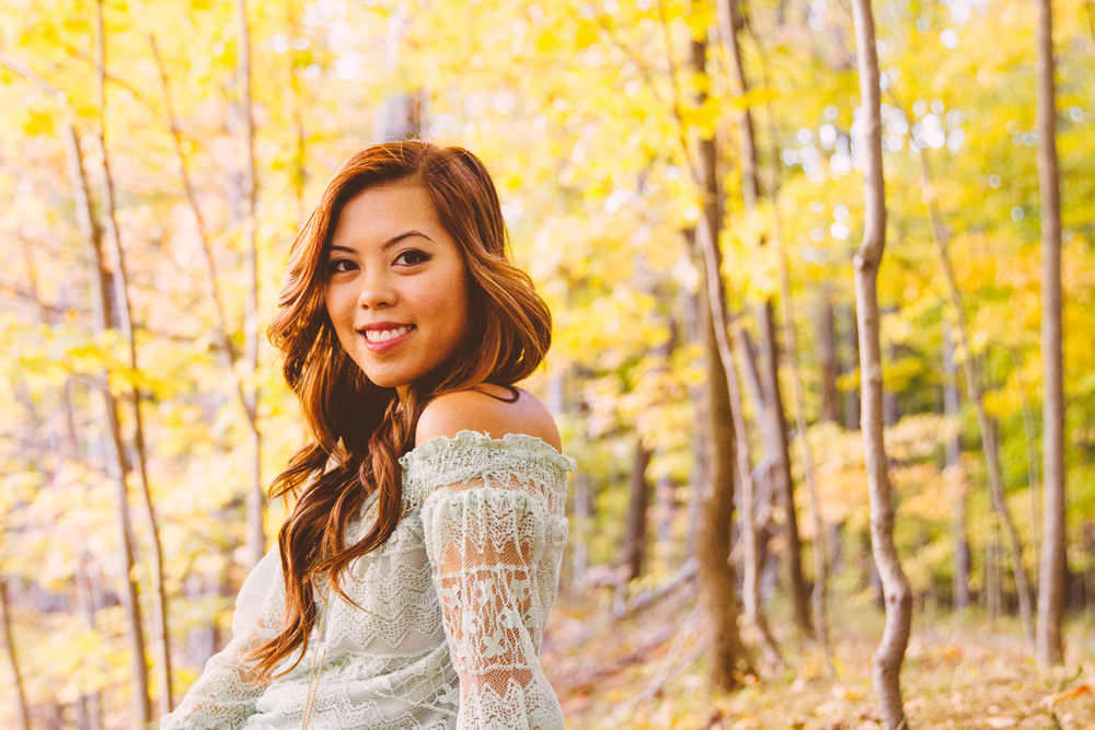 Kathy Truong Magnificat High School Senior Photos 19.jpg