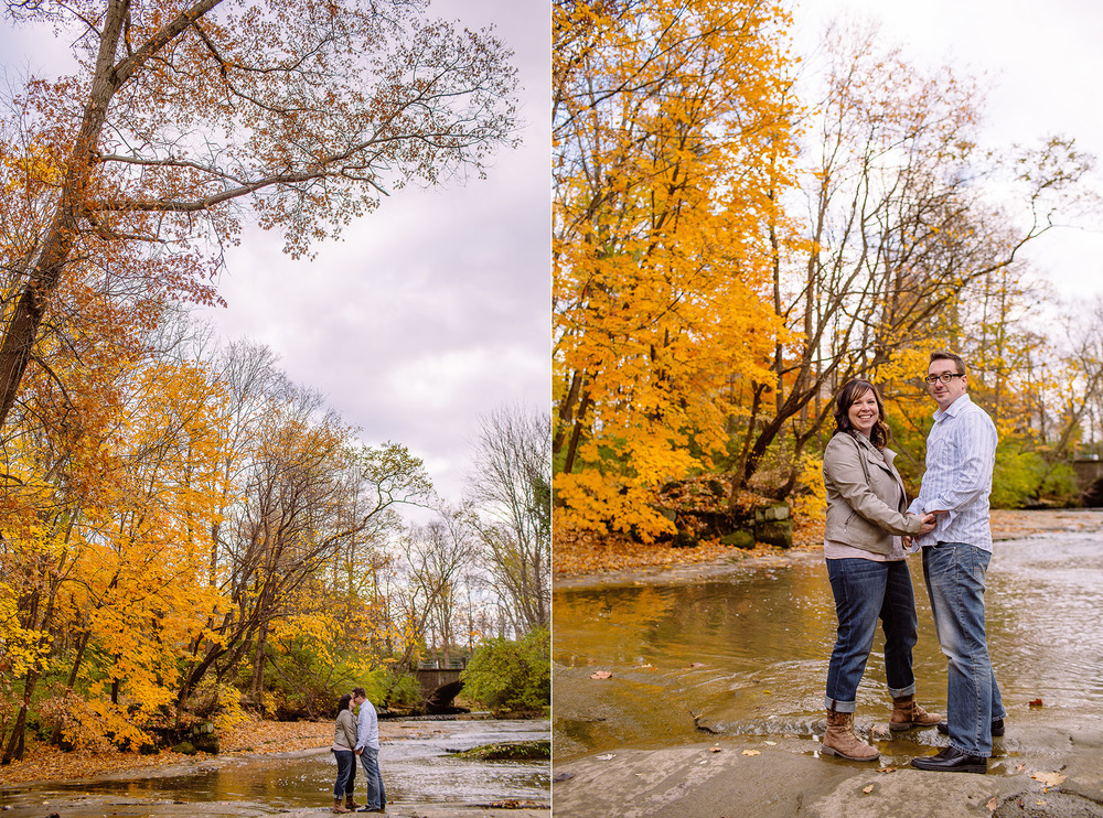 Olmsted Falls Autumn Engagement Photographer 03.jpg