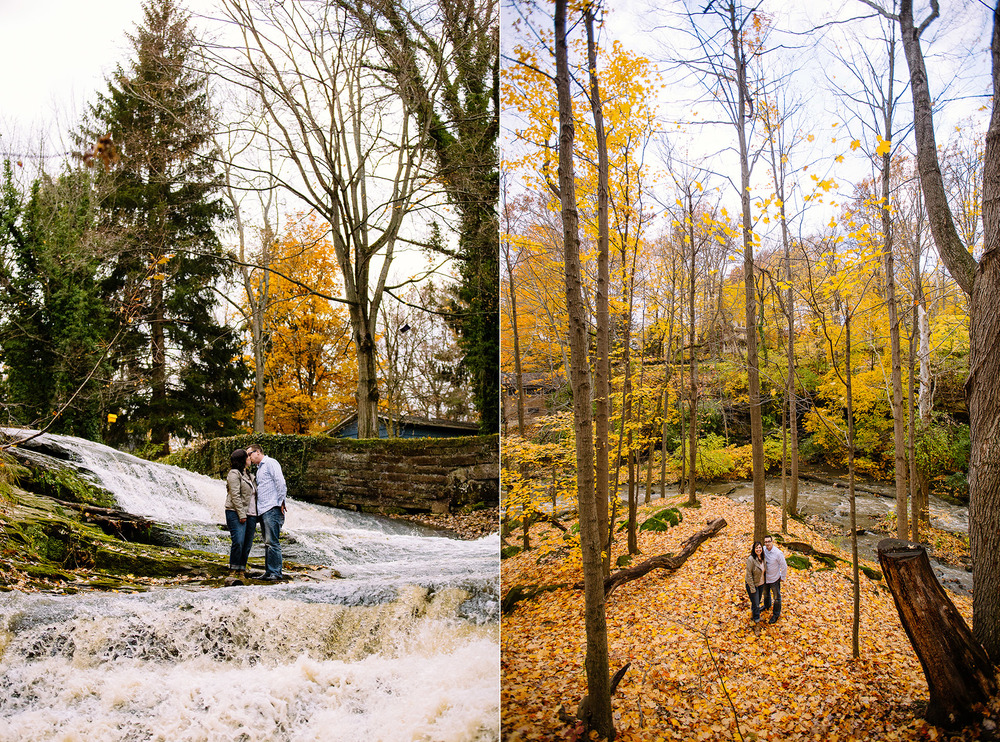 Olmsted Falls Autumn Engagement Photographer 05.jpg