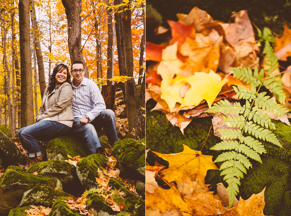Olmsted Falls Autumn Engagement Photographer 14.jpg