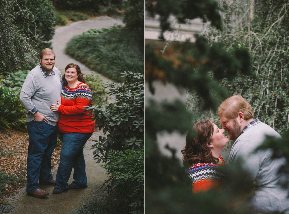 Downtown Atlanta Engagement Photograprapher - Katie and Alex 07.jpg