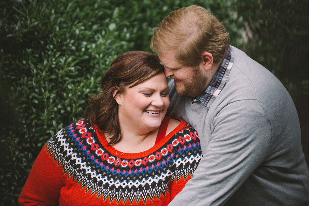 Downtown Atlanta Engagement Photograprapher - Katie and Alex 08.jpg