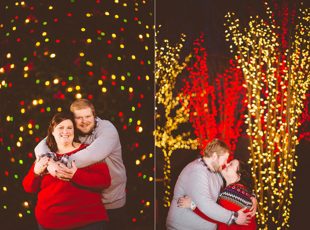 Downtown Atlanta Engagement Photograprapher - Katie and Alex 09.jpg