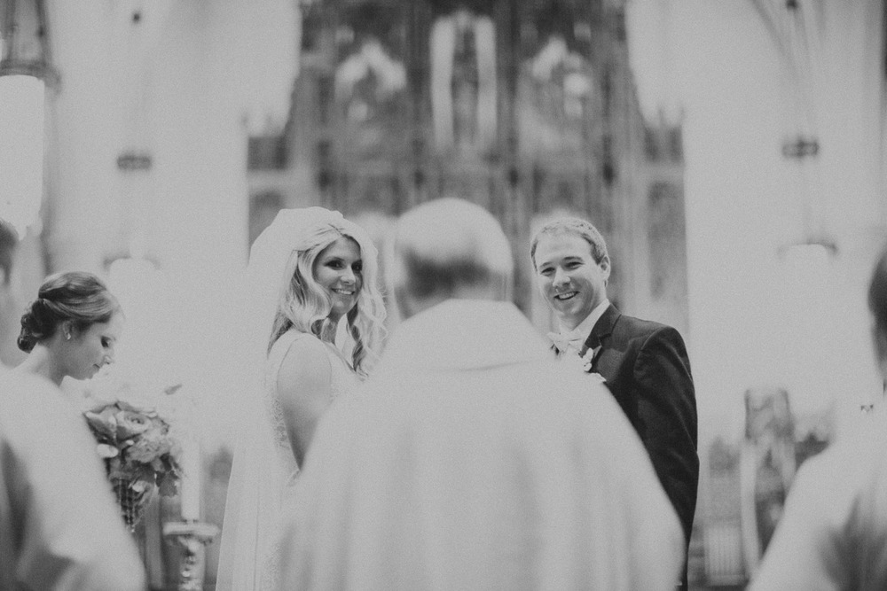 Saint John Cathedral Renaissance Hotel Downtown Cleveland Wedding Photographer 19.jpg