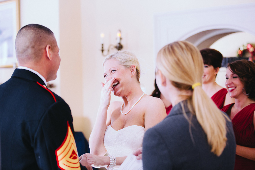 Cleveland Winter Wedding at Milan Villa 20.jpg