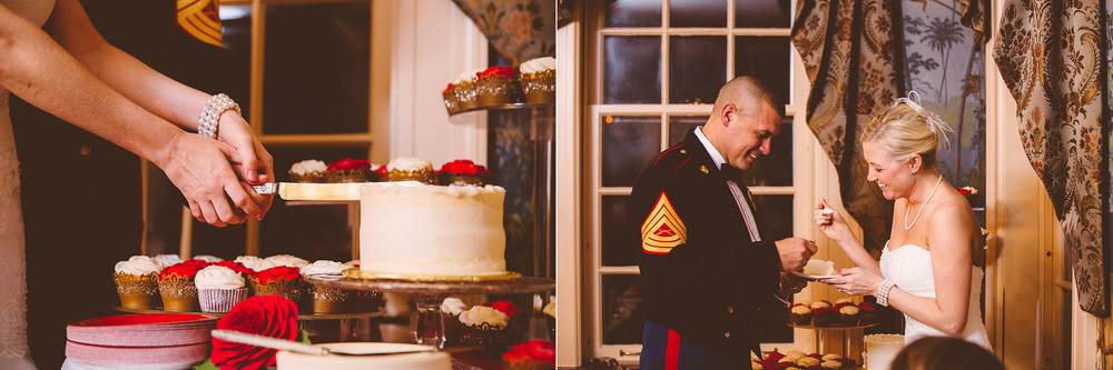 Cleveland Winter Wedding at Milan Villa 47.jpg