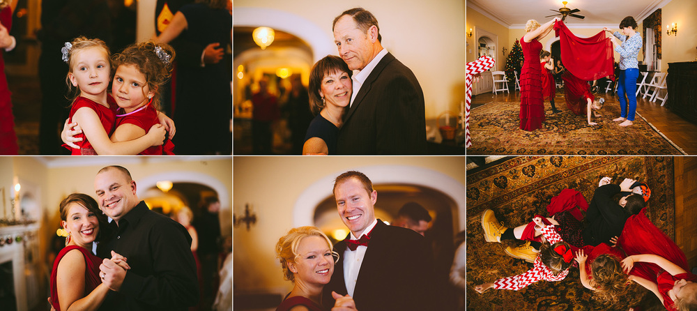 Cleveland Winter Wedding at Milan Villa 49.jpg