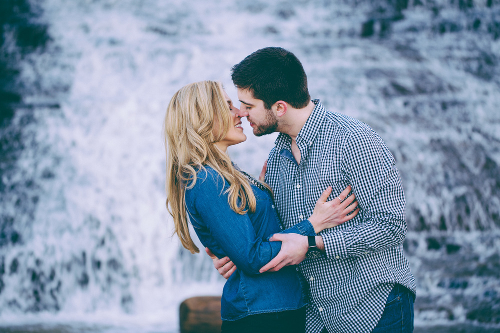 Winter Engagement Session in Bay Village - Too Much Awesomeness - Cleveland Wedding Photographer 16.jpg