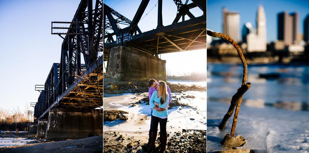 Columbus Engagement Photographer 07.jpg