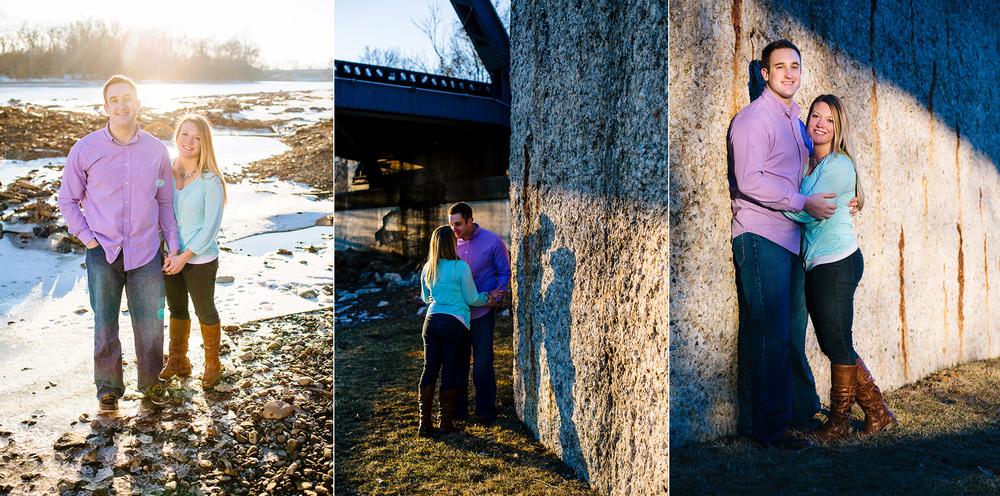 Columbus Engagement Photographer 11.jpg