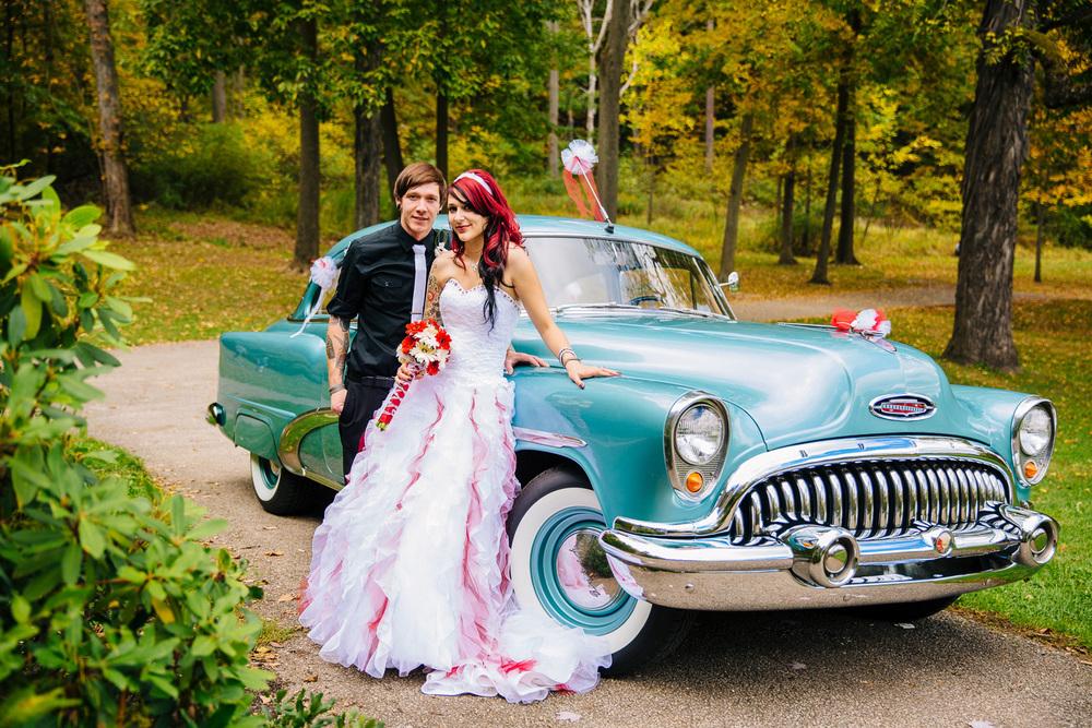 Squires Castle Outdoor Wedding Landerhaven Wedding Reception Cleveland Wedding Photographer 28.jpg