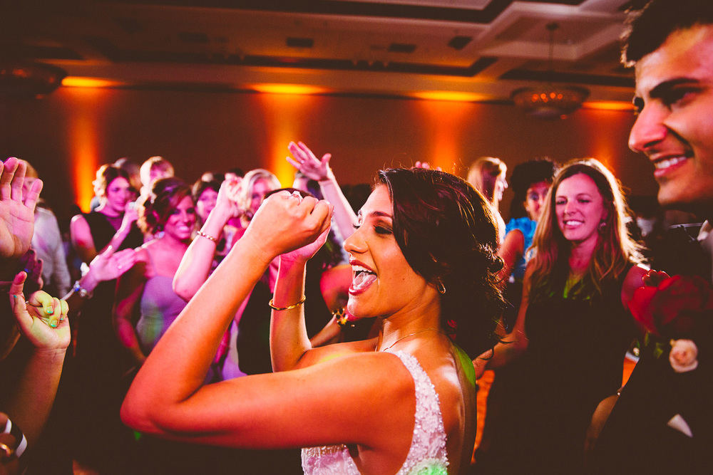 Cleveland Wedding at the Marriott Downtown at Key Center Coptic Orthodox Wedding Photographer 44.jpg