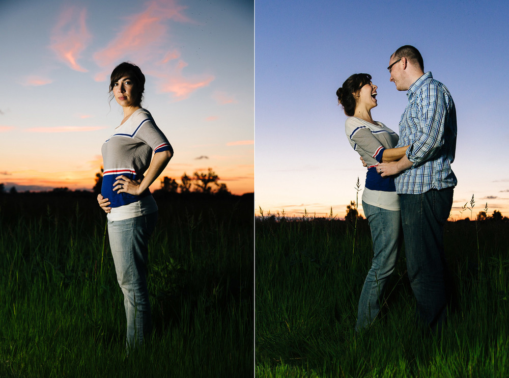 Angela Clunk Maternity Photos During Pregnancy - too much awesomeness photography - image 06-2.jpg