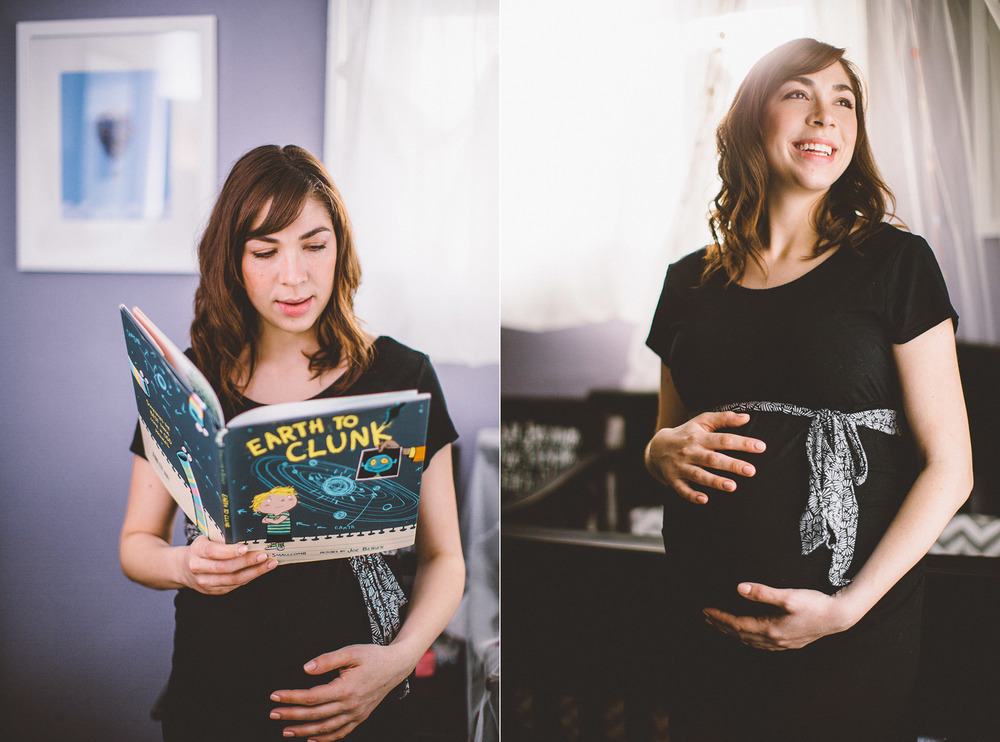 Angela Clunk Maternity Photos During Pregnancy - too much awesomeness photography - image 48.jpg