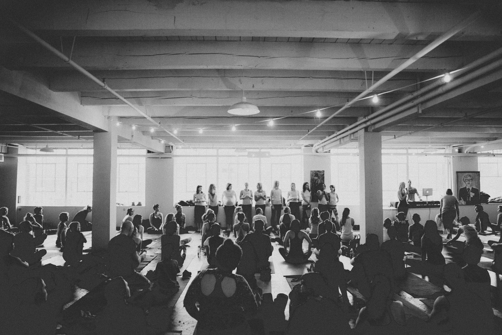 Believe in CLE Yoga Movement Inner Bliss Yoga 78th Street Studios 02.jpg